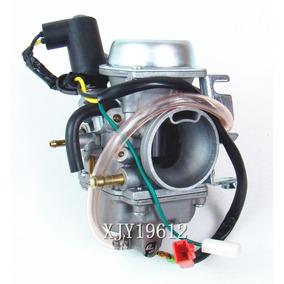 Carburador Honda Helix Cn250 Cn250l 16100-ks4-759