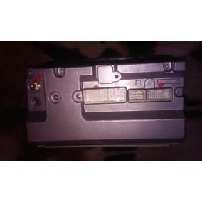 Stereo Toyota Corolla Panasonic 2008/2011 Original