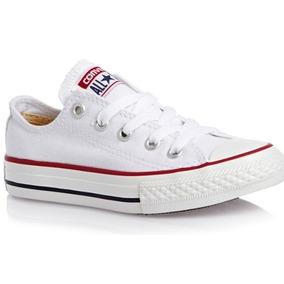 zapatillas converse niños mercadolibre