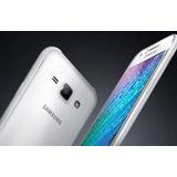 Telefono Celular Samsung Galaxy J1 Mini.