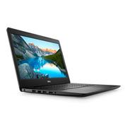 Notebook Dell I5 1035 10° Gen 4gb 128gb Ssd 14 Windows 10 P