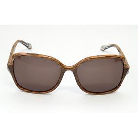 42982ac562a50 Óculos De Sol Givenchy Mod. Sgv245 Feminino Novo Armacoes - Óculos ...