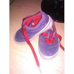 Chaussures Gris Enfants Grande Star xR0sQbA