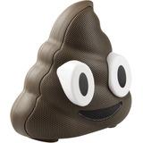 Parlante Inalambrico Bluetooht Emoticon Chocolate
