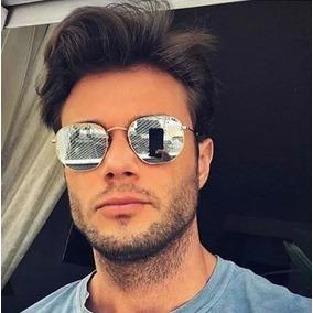 Oculos Masculino Todos Modelos Espelhado - Calçados, Roupas e Bolsas ... 30a88af172