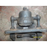 Caliper De Chevrolet Swift Motor 1600