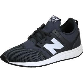 Zapatillas Nike Airmax/zoom Y New Balance Hombre!
