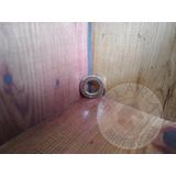 Argola Inox N 14 Chata 14mm Interno Por 25mm Externo