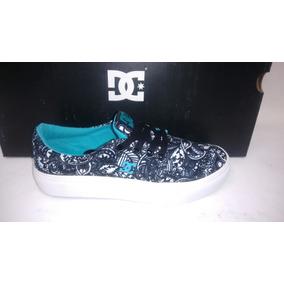 292620acc6 Tênis Dc Shoes Trase Tx W Feminino Grey Feather Camo. 4 vendidos - São  Paulo · Tênis Dc - Trase Tx Se W (black white blue)