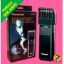 Máquina Acabamento Aparador Cabelo / Barba Panasonic Er389k