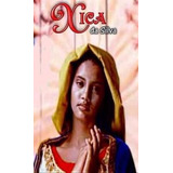 Novela Xica Da Silva Completa Em Dvds - Frete Grátis