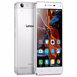 Smartphone Lenovo Vibe K5 A6020a40 Dual Sim 16gb 5.0 13mp/5