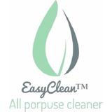 Paños Limpieza Multiusos 100% Resistente A1 Mejor Precio