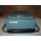 Tektronix Spectrum Analyzer Modelo 2792 10khz - 21ghz Nc584