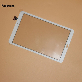 Cristal Touch Samsung T560