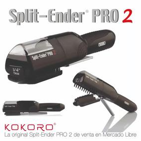 Split-ender Pro 2 Black Original By Talavera