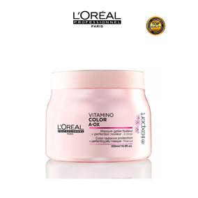 Ba o de crema loreal tratamientos en mercado libre argentina - Bano de color loreal ...