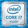 Intel Core I7 920 D0 2.66ghz Lga1366 Quad Core Cpu