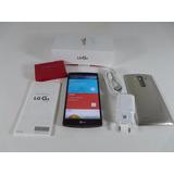 Lg G4 4g H735p Libre Y Nokia 640 Xl 4g Impecables