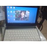 Netbook Gateway.usada Y En Excelente Estado Por Poco Uso