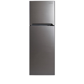 Refrigerador Daewoo 9p3 Modelo: Dfr25210gnv Doble Puerta