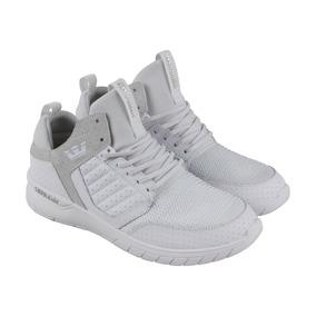 Zapatos Método Supra