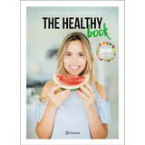 Libro The Healthy Book De Maria Florencia Fernandez