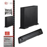 Base Vertical Ps4 Pro Disipa Calor Playstation 4 Pro