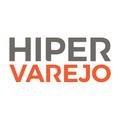 Hipervarejo