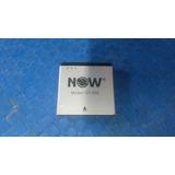 Bateria Telefono Now Gt-002 Y Compatible Con Gt-003