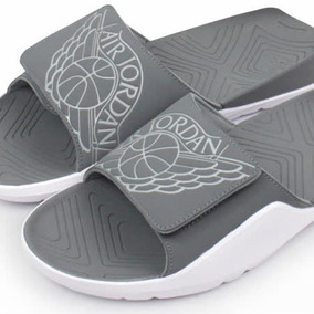 Ojotas Nike Jordan Hydro 7 Hombre Originales Retro