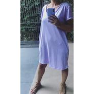 Vestidos Begonia