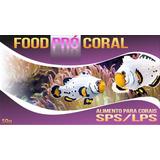 Food Pro Coral 30 Gramas ! Comida De Coral Compre 2 Leve 3
