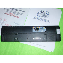 Hp Laptop Docking Station Port Replicator 333937-001