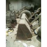 Repuestos Retro Excavadora Jcb 214.214s.215.217.3cx.4cx