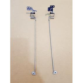 Bisagra Notebook Acer E1 E1-521 E1-531 E1-571 Ambas