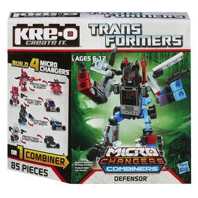 Juguetes De Transformers 4  Juegos y Juguetes en Mercado Libre