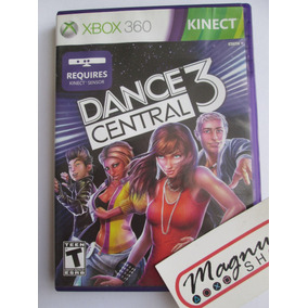 Juego De Baile Kinect En Mercado Libre Mexico