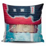 Cojin Decorativo Tayrona Store Lampara-china 01