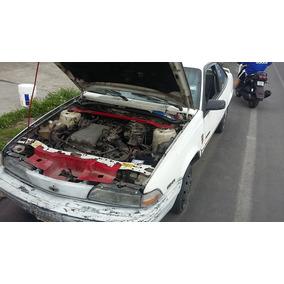 Barra De Estabilidad Superior Chevrolet Cavalier 91 - 94