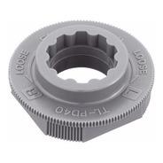 Ferramenta Shimano Tl Pd40 Manutenção Pedal Clip Mtb Speed
