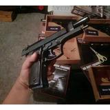 Pistolas De Balines Sig Sauer Y 9mm
