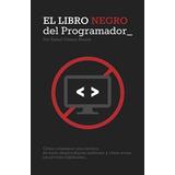 El Libro Negro Del Programador-ebook-libro-digital