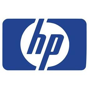 Tarjeta Madre Laptop Hp Compaq 2510p Sps- 464764-001