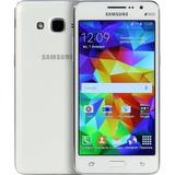 Samsung Galaxy Grand Prime Blanco