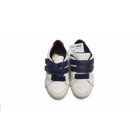 Tênis Bibi Infantil Masculino Street Sst-43 926089