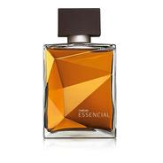 Natura Essencial Deo Parfum Tradicional Masculino 100 Ml