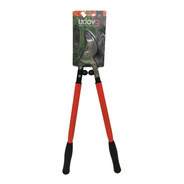 Tijera Poda Podon Udovo 23  58cm Acero Carbon Profesional