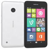 Nokia Lumia 530 Dual Chip - Quad Core, Windows Phone 8.1