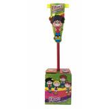 T-ball Baby Jump Saltarin Salta Salta El Original Turby Toys